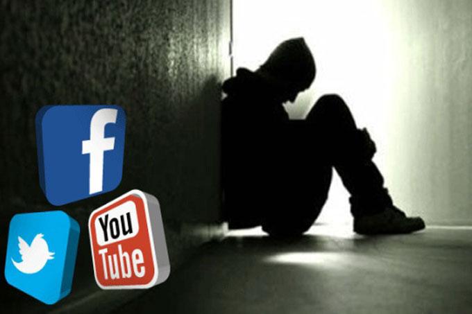 ¿Sabes lo que tus publicaciones en redes sociales dicen de ti? #TwitterTeDiagnostica