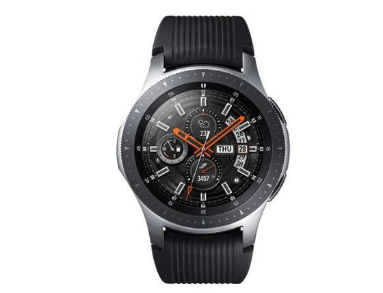 Mejores relojes deportivos