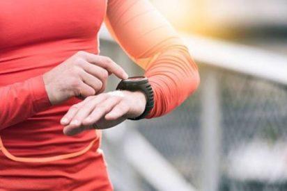 ¿Sabes hasta qué hora es recomendable practicar deporte?