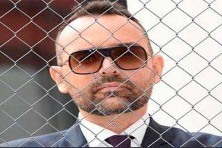 ¡Risto Mejide a la cárcel! El caradura que venía a regenerar el periodismo, entra en prisión tirando de enchufe y privilegios con los golpistas