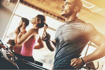 5 consejos para motivarte a entrenar ¿A qué esperas?