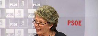 ¡Qué desfachatez! Mientras Felipe VI se reunía con los líderes, Rosa María Mateo mandaba cartas a los partidos para fijar la fecha del debate electoral