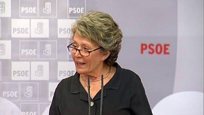 El EGM cierra el círculo: Rosa María Mateo ha hundido TVE y a RNE a la vez