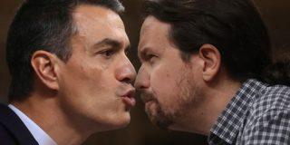 Los empresarios lo tienen claro: antes que un gobierno del PSOE con PODEMOS prefieren la repetición de elecciones