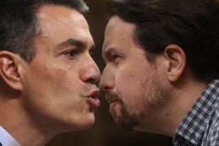 "Rafael López Charques: ""¿Somos tontos?"""