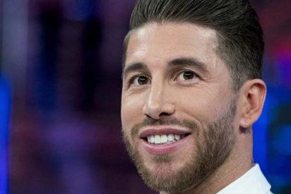 Sergio Ramos confiesa el sueño que le queda por cumplir antes de retirarse