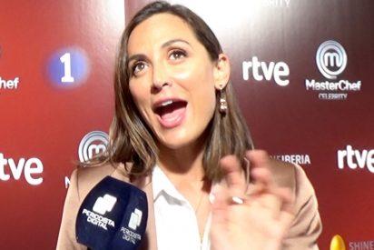 Entrevista PD / Tamara Falcó habla sin tapujos de su cuñado Fernando Verdasco y revela quién es su favorito de MasterChef