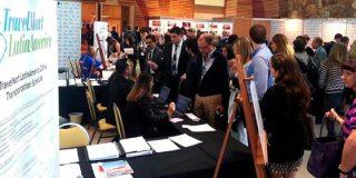 Perú presente en el Travel Mart Latin America (TMLA) 2019