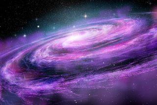 El científico Matt Caplan calcula cómo y cuándo será el Fin del Universo