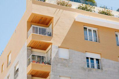 ¿Sabes qué tipo de contrato necesitas para alquilar una habitación de una vivienda?