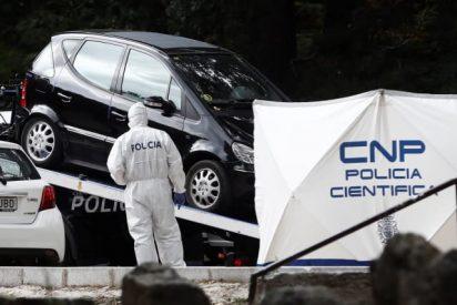 Alta tensión entre la Policía y la familia de Blanca Fernández Ochoa: las cuatro pistas que lo 'revientan' todo