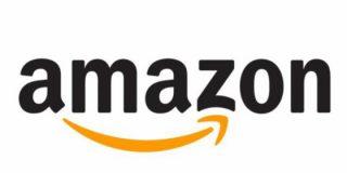 Amazon adelanta a Google y Apple, para convirse en la marca más valorada del mundo