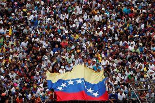 Venezuela, entre los países más inseguros para los viajeros: a la par de Libia, Somalia y Sudán del Sur