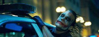 Los 10 actores más famosos de Hollywood que estremecieron al mundo por sus muertes abruptas