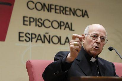 El cardenal Blázquez anima a los católicos a participar con su voto en las nuevas generales