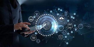 Top 4 de las principales tecnologías que pueden impulsar tu negocio