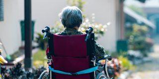 ¡Buenísimas noticias!: Anuncian el registro del primer medicamento realmente efectivo contra el alzhéimer