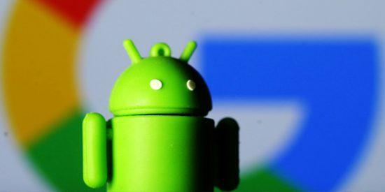 Ya puedes usar el modo Focus para Android: ¿qué es y cómo activarlo?