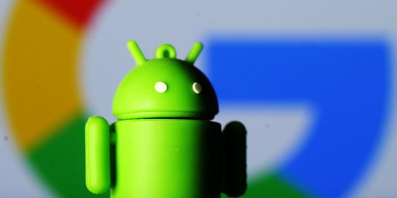 Google trabaja en la 'hibernación' de aplicaciones en Android 12