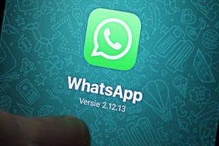 ¡OJO!: Si tienes algunos de estos teléfonos, WhatsApp no te funcionará más en 2020