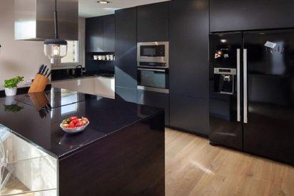 ¿Cómo conseguir un apartamento «3B»: buenos, bonitos y baratos?
