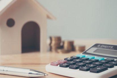 ¿Cómo influye en realidad en los hipotecados que el Euríbor siga abaratando las hipotecas?