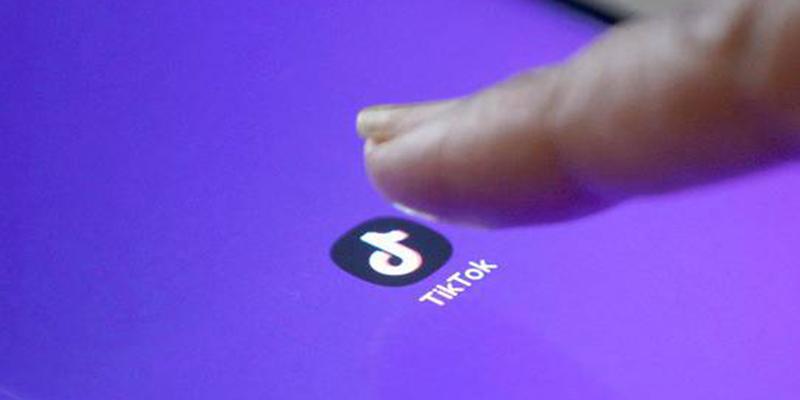 TikTok: los graves problemas de seguridad de la popular red social