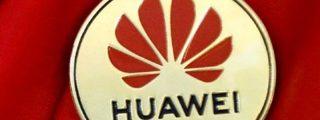 """Suecia prohibirá el 5G de Huawei """"seguridad nacional"""""""