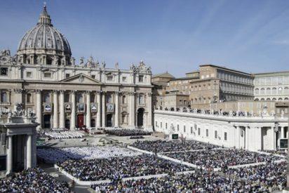 Dieta: los secretos de la cocina vaticana