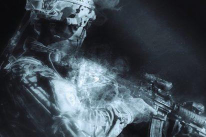 """¿Está trabajando EE.UU. en la creación de un """"Ejército de supersoldados"""" con ADN modificado?"""