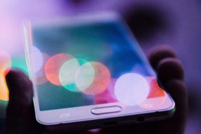 ¿Los móviles y ordenadores aceleran el envejecimiento?