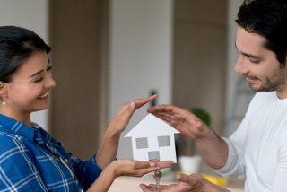 ¿Qué es mejor idea; comprar una vivienda de obra nueva o de segunda mano?