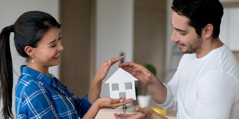 ¿Sabes cómo protegerse de los impagos del alquiler?