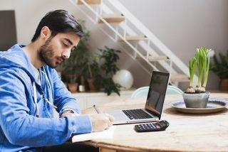 ¿Sabes cómo puedes optar a una vivienda VPO?