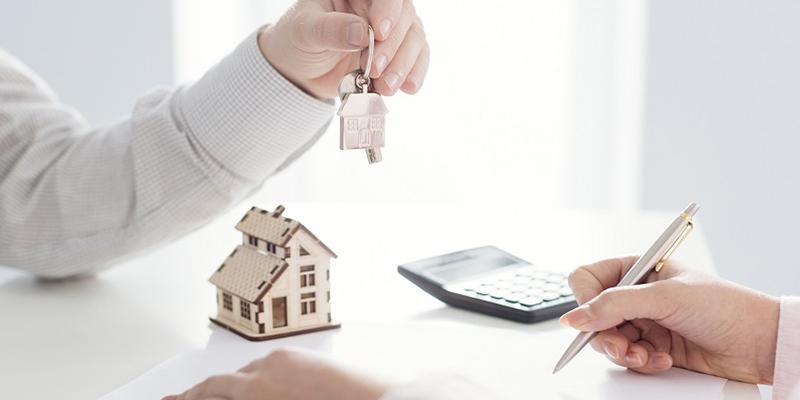 ¿Sabes cuál es el perfil de las personas que han solicitado una hipoteca entre 2018 y 2019?