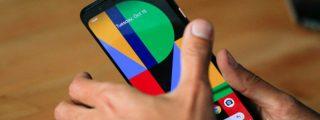 ¿Sabes cuáles son las debilidades del sistema de reconocimiento facial del nuevo Pixel 4 de Google?