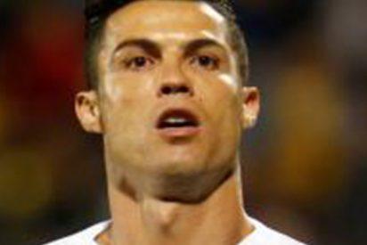 ¿Sabes cuándo será exactamente la retirada del fútbol de Cristiano Ronaldo para centrarse en sus otros negocios?