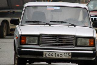¿Sabes cuántos radios de la rueda de un coche se pueden cortar y que el vehículo siga funcionando?