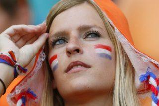 ¿Sabes por qué Holanda quiere que el mundo ya no le llame así?