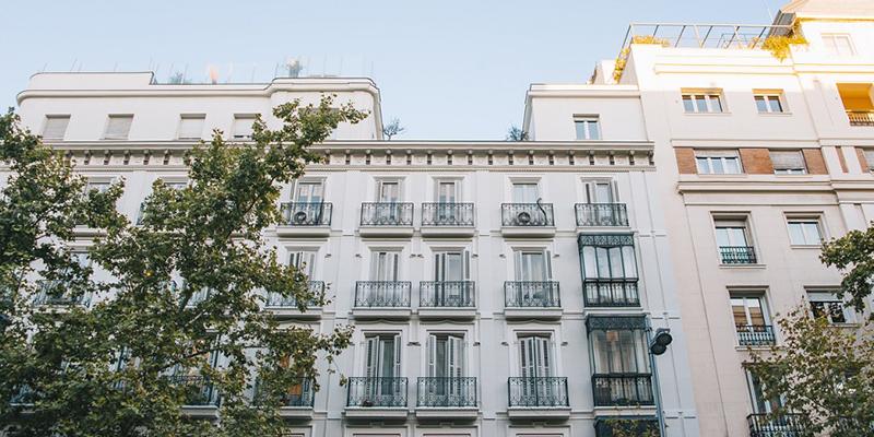 ¿Sabes por qué la compraventa de viviendas ha registrado su peor agosto en cuatro años?