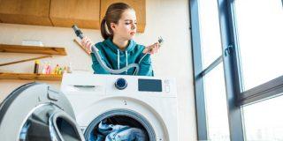 ¿Sabes por qué tus electrodomésticos no duran más de 12 años como máximo?