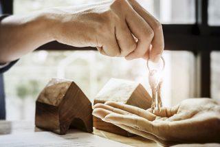 ¿Sabes qué hay que tener siempre en cuenta antes de comprar una vivienda?