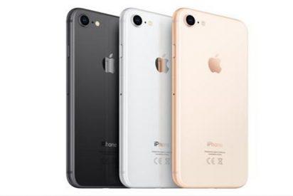 ¿Sabías que Apple lanzará a principios de 2020 el iPhone más barato de la historia?
