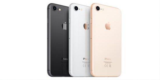 ¿Sabes por qué tu iPhone 5 puede dejar de funcionar el 3 de noviembre y qué puedes hacer para evitarlo?
