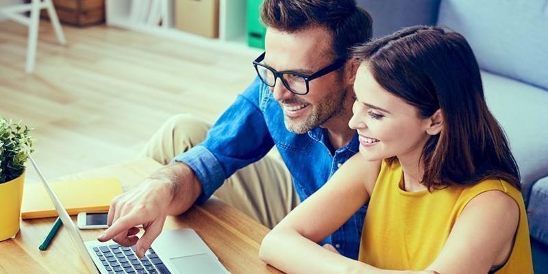 ¿Sabías que el 61% de los millenials creen que la nueva Ley Hipotecaria no les beneficia?
