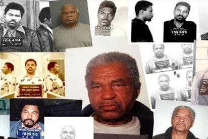 ¿Sabías que el FBI pide ayuda para confirmar las confesiones del peor asesino en serie de la historia de EE.UU.?