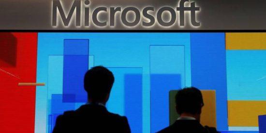 ¿Sabías que el Pentágono ha otorgado a Microsoft un contrato militar de 10.000 millones de dólares ante la sorpresa de Amazon?