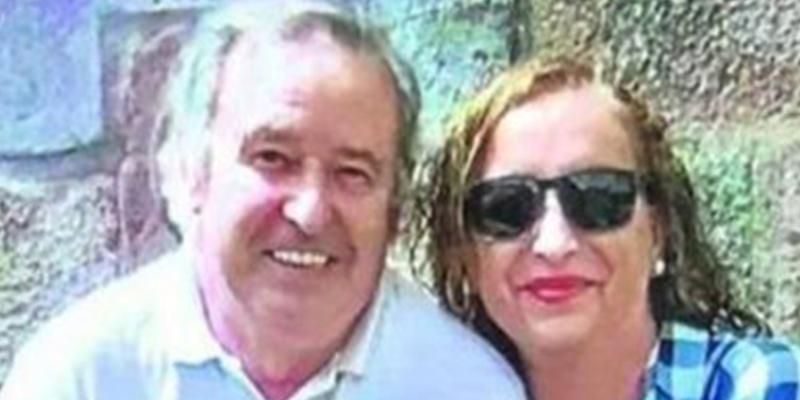 ¿Sabías que la mujer que metió la cabeza de su pareja en una caja contrató a sicarios para cometer el crimen y no les pagó?