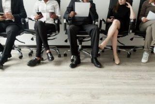 Cómo enfrentarte a una entrevistas de trabajo por rara que sea