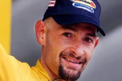 15 años después afirman que Marco Pantani fue asesinado